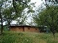 RO MM Remecioara wooden church 9.jpg