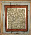 RO MS Biserica reformata din Cipau (14).JPG