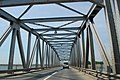 RO OT Olt river bridge inside.jpg