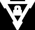 RPC White Lock Logo.png