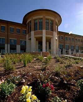 Forest Oaks Nursing Home Albemarle
