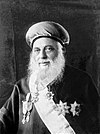 Rabbi Yaakov Meir.jpg