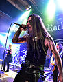 Rabenwolf – Heathen Rock Festival 2016 021.jpg