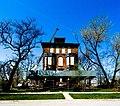 Raber House (472669731).jpg