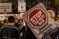 Rabin Square 011114 02.jpg
