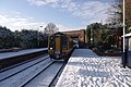 Radcliffe railway station MMB 21 158774.jpg