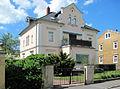 Villa Kathe