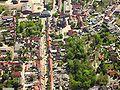 Radegast-Anhalt.Luftbild.jpg