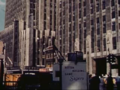 Radio City Music Hall circa 1956.png