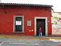 Radio Universidad de Veracruz.JPG