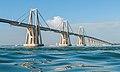 Rafael Urdaneta Bridge 3.jpg