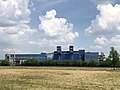 Raffinerie Metalli Capra Castel Mella.jpg