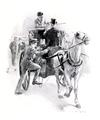 Raffles (Scribner 1906) -pg48.png