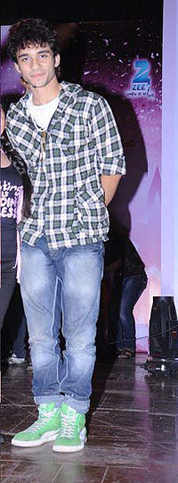 Raghav Juyal Indore (Cropped).jpg
