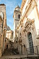Ragusa (38653657365).jpg