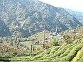 Rahman erdem - panoramio.jpg