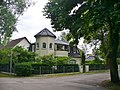 Rahnsdorf - Mueggelwerderweg - geo.hlipp.de - 38550.jpg