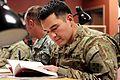 Raider brigade certifies to observe, adjust 160106-A-FE868-351.jpg