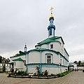 Raifsky Monastery 08-2016 photo3.jpg