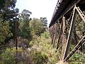 Rail Bridge, El Capitan State Beach.jpg