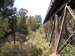 Rail Bridge, El Capitan State Beach.jpg