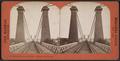 Railway Suspension Bridge Niagara, 800 feet long, by Barker, George, 1844-1894.png