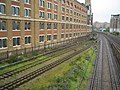 Railway tracks - panoramio.jpg