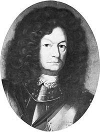 Raimondo Montecuccoli (1670).jpg