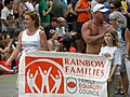 Rainbow Families at the Twin Cities Pride Parade 2011 (5874466346).jpg