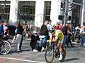 Raivis Belohvoščiks Tour of California 2008.jpg