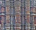 RajaRaniTemple Bhubaneswar Odisha 2.jpg