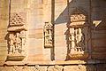 Rajasthan-Chittoregarh 45.jpg