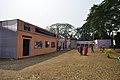 Ramakrishna Fair & Exhibition - Narendrapur - Kolkata 2012-01-21 8448.JPG