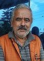 Ramchandra Adhikari (cropped).jpg