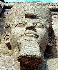 RamsesIIEgypt.jpg