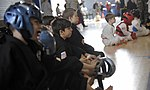 Ramstein holds youth martial arts tournament 150228-F-EN010-246.jpg