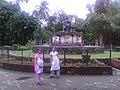 Rani Baugh Bombay (Jijamata Udyan Mumbai) - panoramio - Camaal Mustafa Sikan… (3).jpg