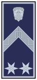 Rank Police Hungary SSGT.svg