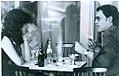 Ranko Munitic (1943-2009), right, with Caroline Leaf 1979.jpg