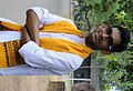 Ranojit Chakraborty.jpg
