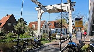 Ransdorp - Image: Ransdorp panoramio