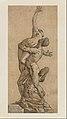 Rape of a Sabine Woman MET DT5202.jpg