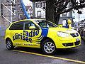 Rapperswil - radio zürisee IMG 4778.JPG