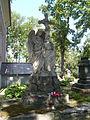 Rasos Cemetery10.JPG
