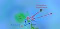 Raudvärava lahing.png