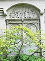 Ravensburg Alter Friedhof Grabstein 14.jpg