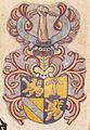 Ravensburg Gespinstmarkt19 Wappen 2.jpg