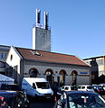 Ravensburg Maschinenfabrik 02.jpg