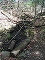 Raymondskill Falls - Pennsylvania (5677487367).jpg