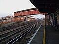 Raynes Park stn platform 3 westbound look east3.JPG
